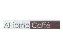 AVAC – Alforno Café