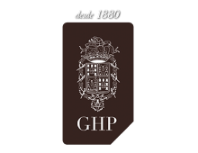 AVAC – Grande Hotel do Porto