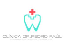 AVAC – Clinica Dr. Pedro Paulo