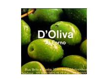 AVAC – D'oliva
