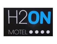 AVAC – Hotel H2On