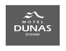 AVAC – Motel Dunas