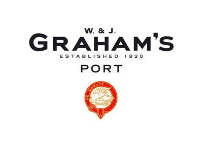 AVAC – W J & Graham's