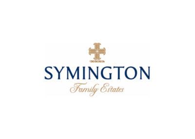 AVAC – Symington Comércio de Vinho S.A.