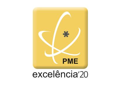 Arconorte distinguida como PME Excelência 2020