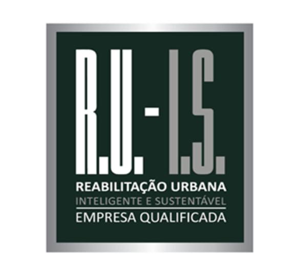 Arconorte renova a sua qualificação na Marca R.U.-I.S.